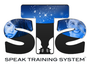 speak training system di Fabio recensione